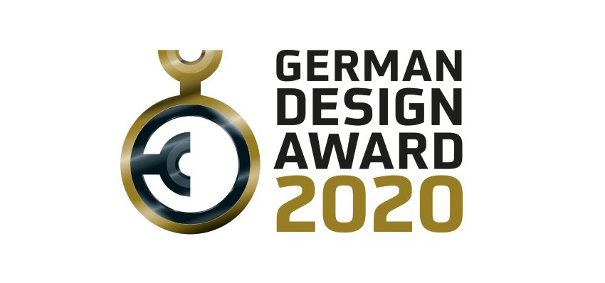 header-germandesignaward